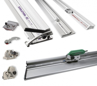 Fabric & Textile Cutters